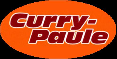 Curry-Paule – Hier wirste satt !!